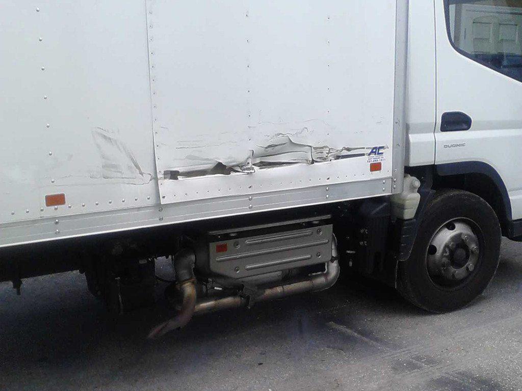 Truck Replace and Repair 3